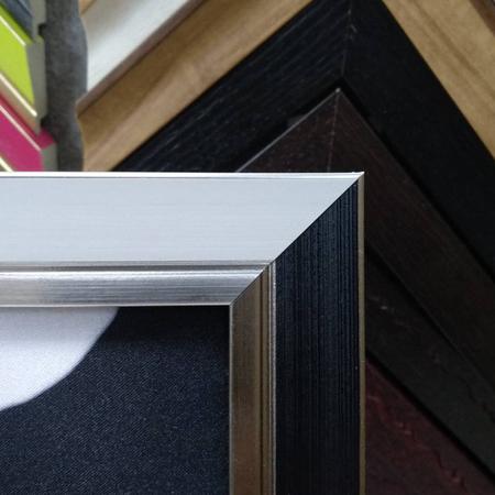рамка для вишивки бісером 1007  29bd0edaba1d9