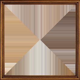 смотреть рамки для фото - фото 11